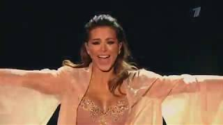 Ани Лорак - Клеопатра !!! Отрывки из Концерта 27 ноябрь 2018