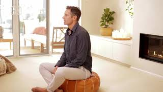 New to Meditation? Watch This