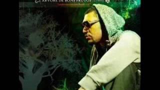 Pregador Luo e Apocalipse XVI  - Último Dia - CD Árvore De Bons Frutos Ao Vivo