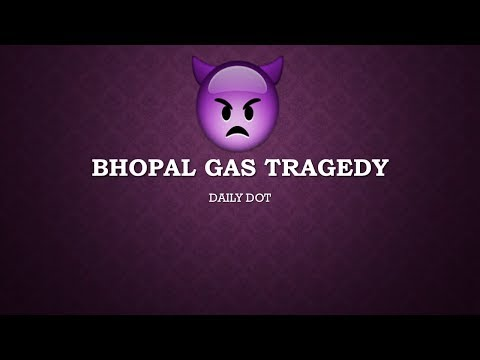 Bhopal Gas Massacre | One Night Show | Bhopal Disaster | Documentary | Seconds from disaster