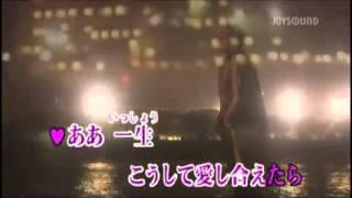 赤と黒の情熱  一條ひろし&安倍律子 iroemon&chiyoti