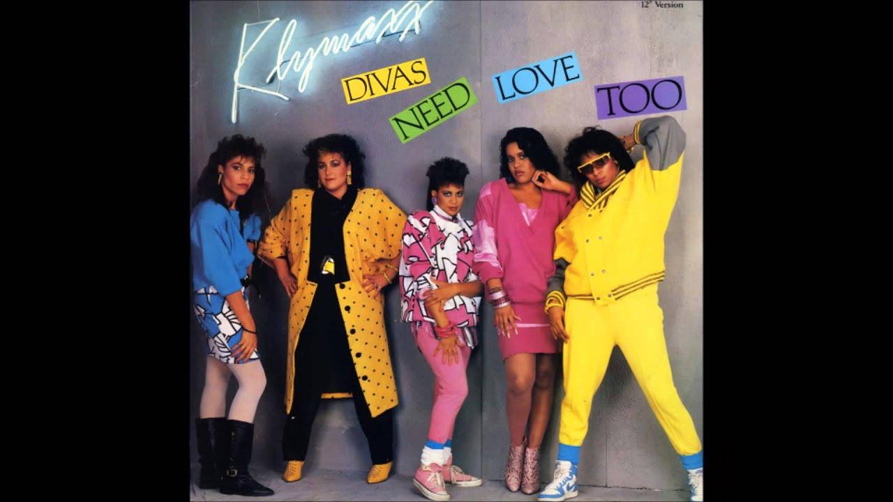 Carol Williams on Solar Radio FM Disco Funk Dance Classics 70's 80'
