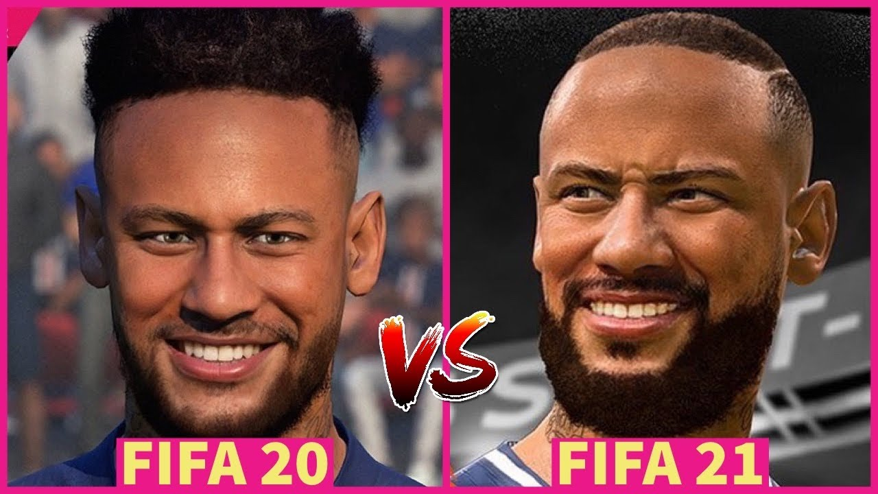 Sony playstation 4 what is your gamertag/psn id? Jules Kounde Fifa 21 Face : FIFA 21 player ratings are out ...