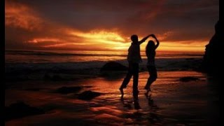 Антиреспект-Танцуй