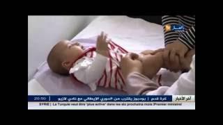 صحة : لقاح بنتفالو للرضع.. هل اخطأت وزارة الصحة في اعتماده