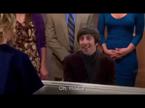 Download Life Without You The Big Bang Theory Season 7 Episode 6 with English Subtitles