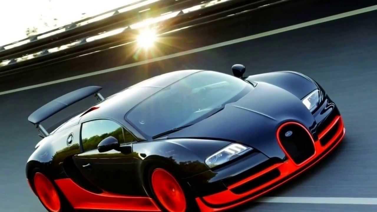 Woke Up In A New Bugatti Mp3 Free Download - Mp3Take
