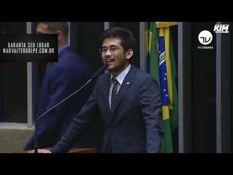 Abuso de autoridade, STF e Bolsonaro: a verdade exposta em plenário
