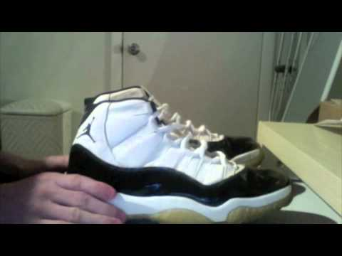 Air Jordans, Kobes, and LeBrons For Sale! + Update!