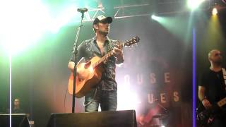 Michael Ray - Sweet Home Alabama/Country Grammar
