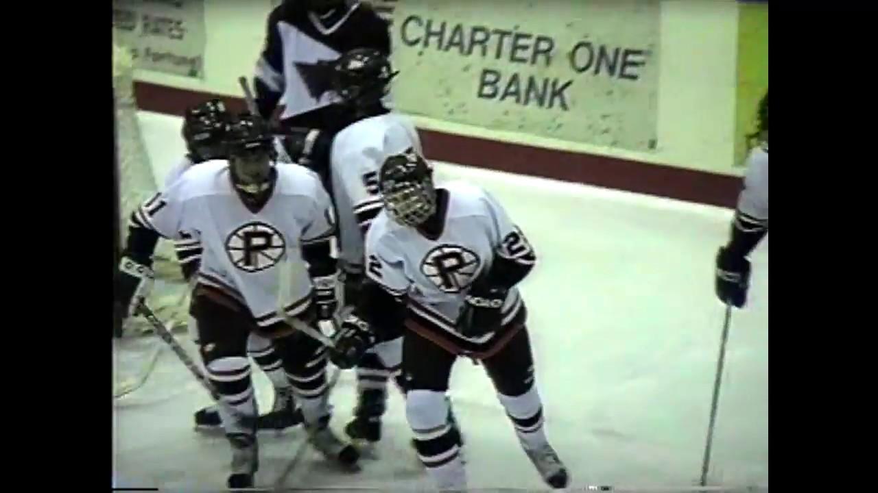 NCCS - Plattsburgh Hockey B Q-F  2-19-02
