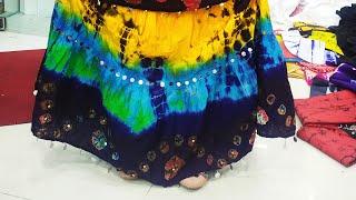 ☑️ Batik skirt collection : 01796675053 Dreamers shop /Tarika Tani