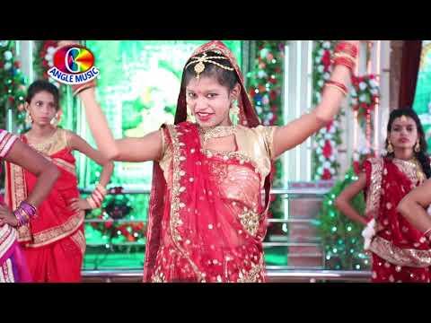 # Priyanka Meena की मधुर आवाज़ में कृष्ण भजन || नाचें मदन गोपाल # Nache Madan Gopal