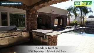 5838 N 3rd Ave, Phoenix, AZ 85013