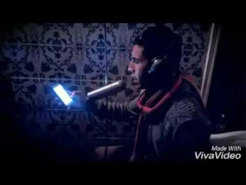 music zouhair bahaoui habibi