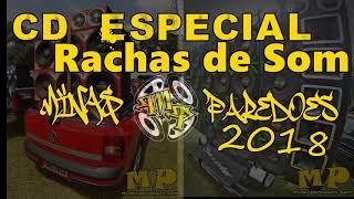 CD Minas Paredões 2019 - As melhores músicas com grave aumentado (Racha+Funk)- download na descrição