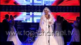Çiljeta pret djalë - Top Channel Albania - Pasdite ne Top Channel