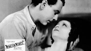 Drama 1931