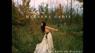 Melaena Cadiz - SLEEPING