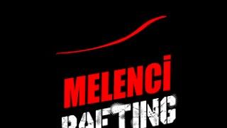 Melenci Rafting | Melen Çayı Rafting