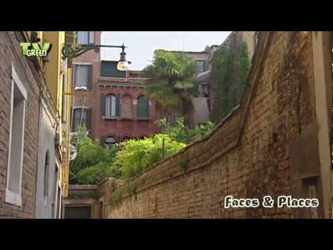 World Heritage Sites: Venice and it's Lagoon #04