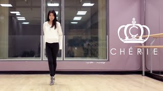 Apink(에이핑크) - LUV [Dance Cover by Myla of Chérie]