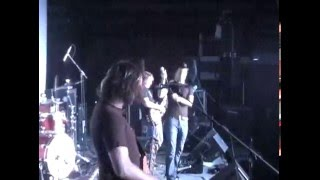 A Static Lullaby live at Val Air Ballroom YouTube Videos