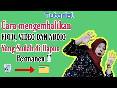Subscribe Gratis : https://www.youtube.com/akpro11 Klik SUBSCRIBE karena subscribe itu GRATIS Gaes !.
