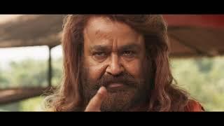 odiyan teaser official #Odiyan  ഒടിയൻ വന്നൂട്ടാ മരണ മാസ്സ് ട്രൈലെർ #trailer