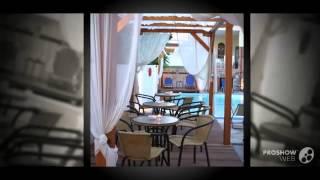 лучшие отели с системой все включено в греции(, 2015-01-12T11:30:03.000Z)