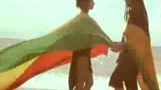 Alalalalong (vídeo original)