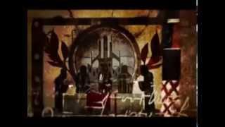 Dragon Age Music Video (Manowar - Warriors of the World)