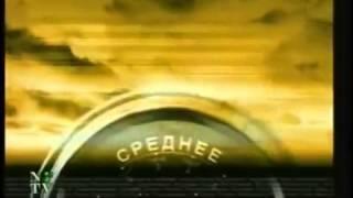 Заставка  Прогноз погоды НТВ, 2001 2005)(это для для метео., 2013-09-15T00:42:57.000Z)