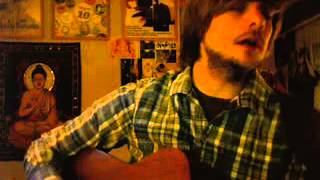 Mayer Hawthorne-Just Ain