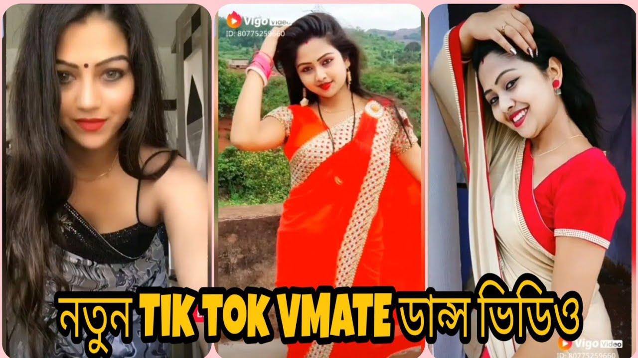 Tiger Shroff Latest Tik Tok Dance Videos India - YouTube  |Latest Tik Tok Dance