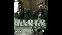 Lloyd Banks - Karma