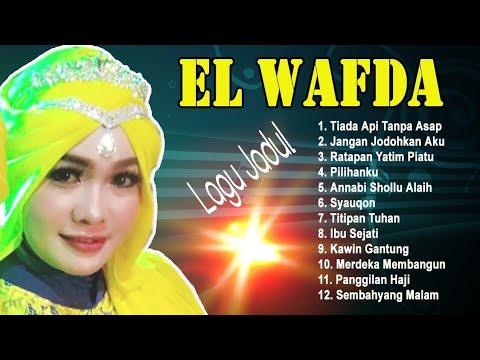 elwafda-lagu-qasidah-jaman-dulu-|-the-old-qasidah-song