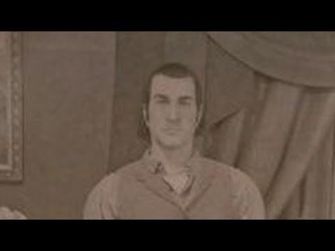 All Of Van Der Linde Gang Vintage Photos Red Dead Redemption 2