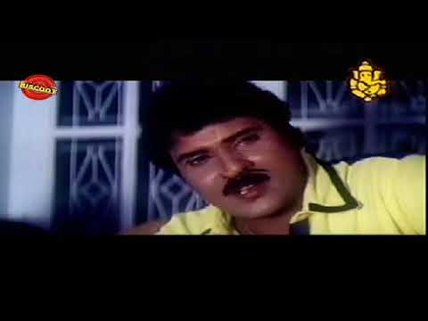 Latest Full Kannada Movie Chora Chittha Chora | Ravichandran, Namratha Shirodkar, Malavika.