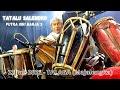 TATALU SALENDRO -  Talaga - Majalengka