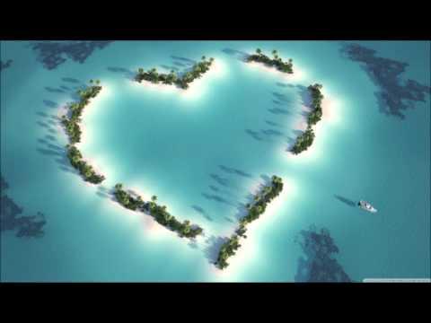 Клип Sunlounger - Try To Be Love - Radio Edit