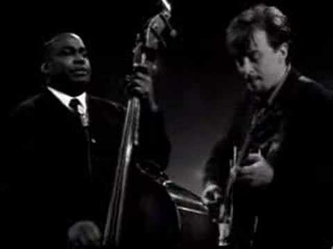 Willie Dixon - Crazy For My Baby