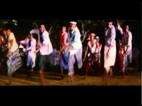 thaai maman mp3 songs download