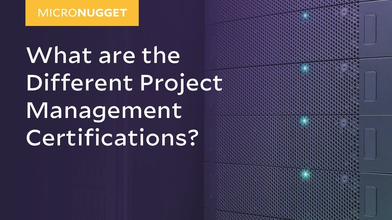 Micronugget project management institute pmi and other project micronugget project management institute pmi and other project management certifications 1betcityfo Choice Image