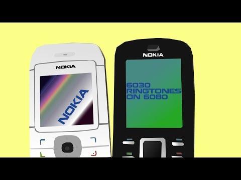 Nokia 6030 Reviews, Specs & Price Compare