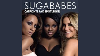 Provided to YouTube by Universal Music Group No Can Do · Sugababes ...