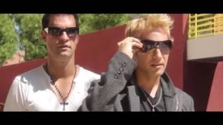 Парни вампиры  Vampire Boys 2011