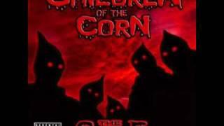 Children Of The Corn - Hockey Mask