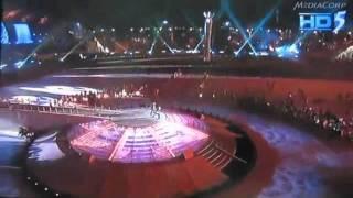 video ARMADA Band ya saman Palembang.mp4