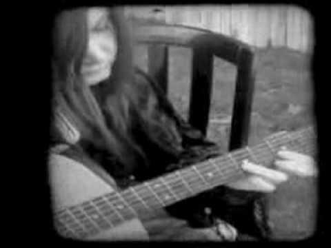 "Ghosts Of Godparents ""Navajo"" Cassandra Pratt & Ralph Renna"